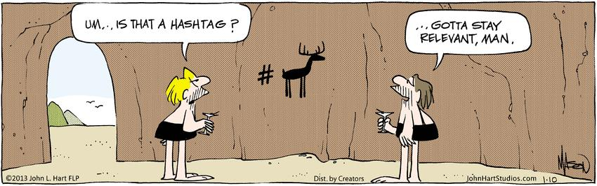hashtag-comic.jpeg (850×266)